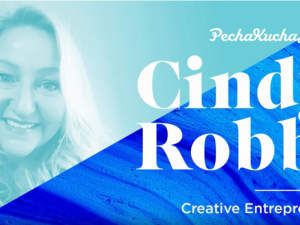 Want a 6 minute whistlestop tour of our InCube Creative programme? Here's our programme co-ordinator Cindy speaking at a recentCreative InverclydePecha Kucha event.