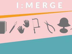 I:MERGE Exhibition