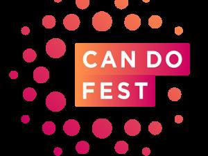CANDOfest Creative Toolkit