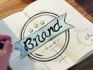 How do you like my logo? 7 branding mistakes companies make.