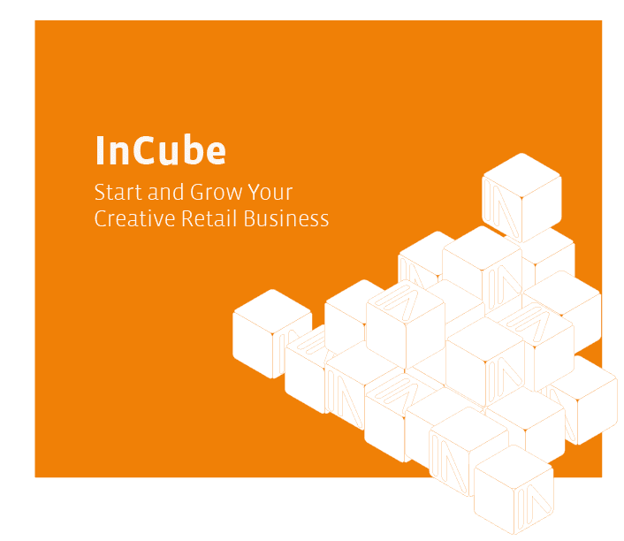InCube competition