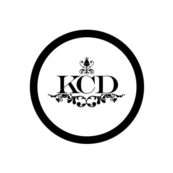 KCD logo