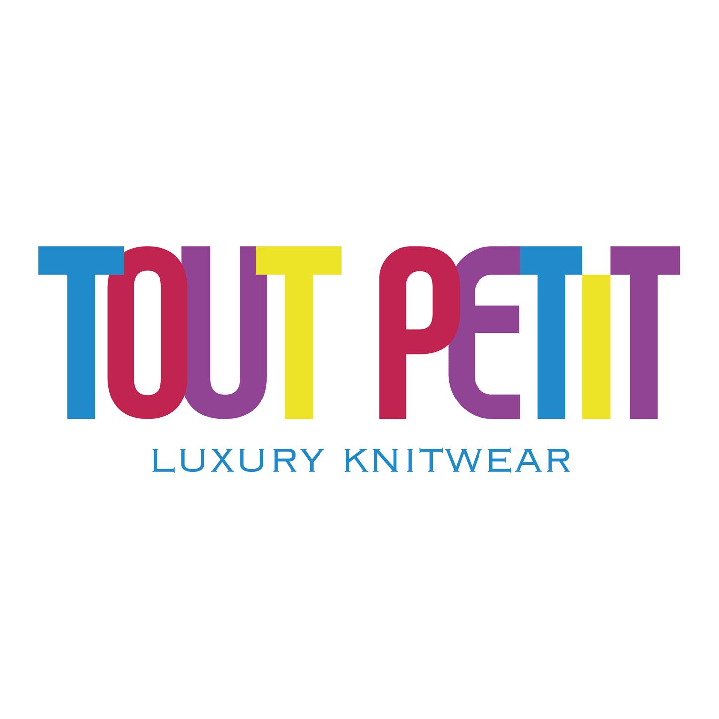 Tout Petit logo