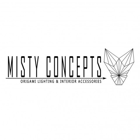 Misty Concepts