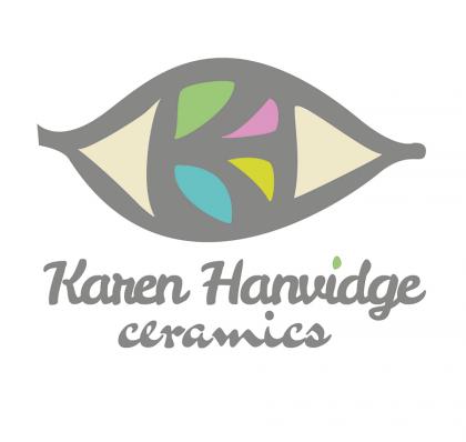 Karen Hanvidge Ceramics