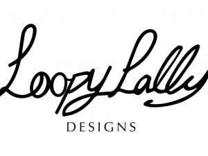"""""""InCube has given me the opportunity to meet like-minded creative people that are all so enthusiastic about their business and helping each other. The mentoring and support I have received have been invaluable."""" – Chloe Wright – Loopy Lally Designs"""
