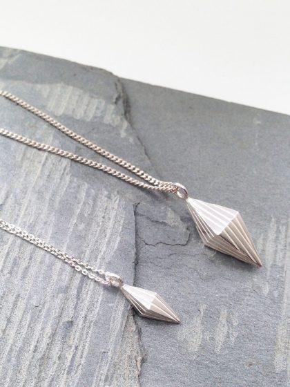 Jennifer Tsang Jewellery
