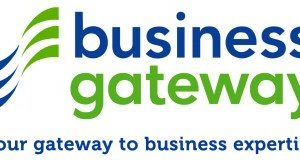 COVID-19: Cancellation of Business Gateway Events